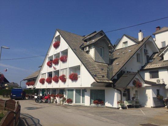 Cerklje, Slovenië: photo0.jpg