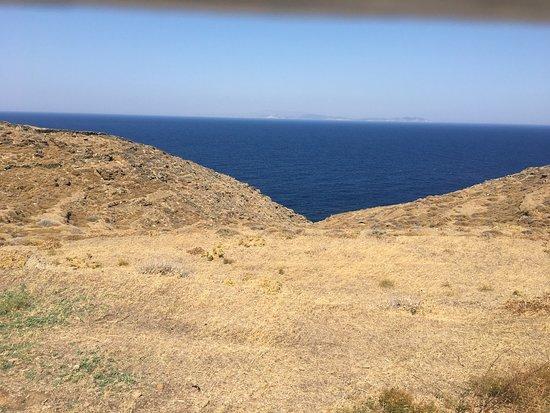 Cape Napos: photo1.jpg