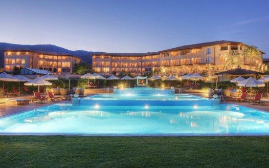 Costa d'en Blanes, Hiszpania: photo5.jpg
