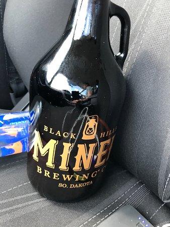 Miner Brewing Company: photo0.jpg