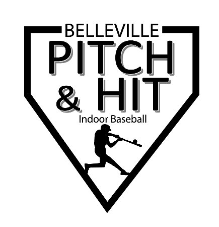 Image result for belleville pitch and hit