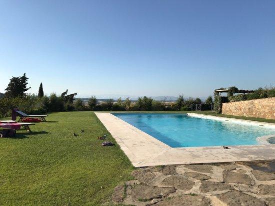 Gambassi Terme Picture