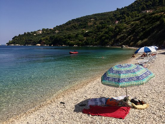 Μαραθιάς, Ελλάδα: photo0.jpg
