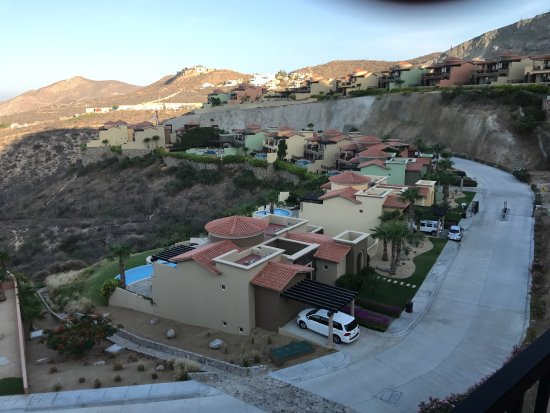Montecristo Estates Pueblo Bonito Picture