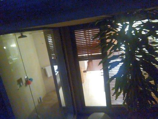 Maradiva Villas Resort and Spa: IMG_20170725_181558_large.jpg
