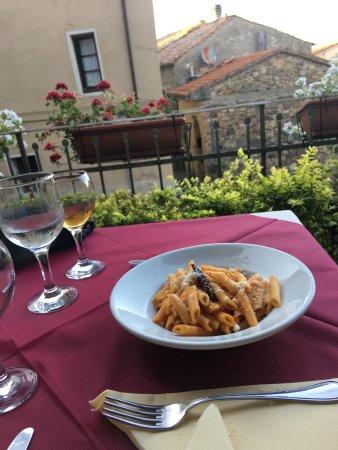 Orciatico, Włochy: photo0.jpg