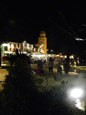 Marche Photo