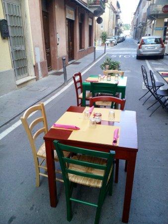Nizza Monferrato照片