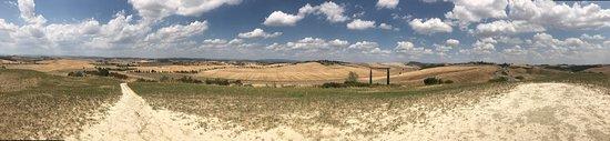 Asciano, Italy: photo1.jpg