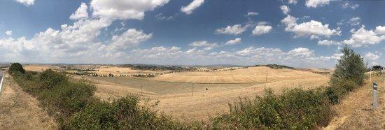 Asciano, Italy: photo4.jpg