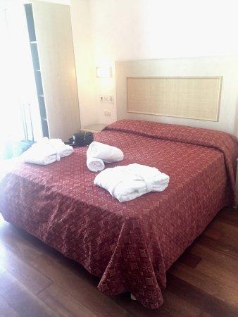 Hotel Tiffany's: photo0.jpg