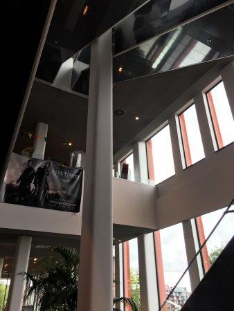Zwolle, Nederländerna: photo1.jpg