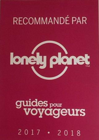 Bazas, France: Le Café d'Oc est recommandé par :