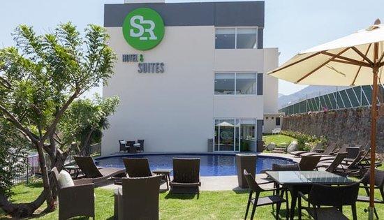 SR Hotel & Suites