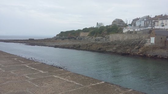 Porthleven, UK: 20170725_132136_large.jpg