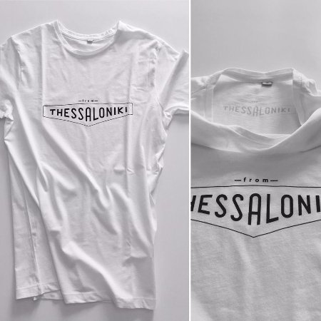 5dc69eedb8cd From Thessaloniki  Super soft light tees and organic cotton bags available  at store.