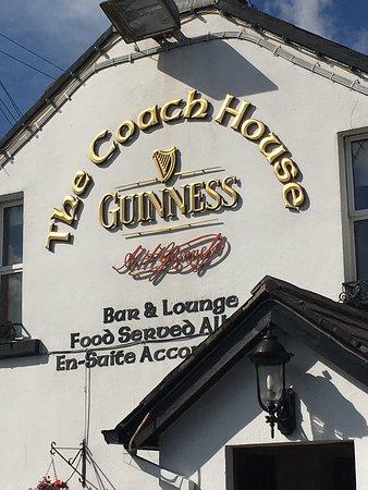 Roundwood, Irland: photo1.jpg