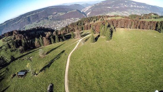 Moutier, Svizzera: photo0.jpg
