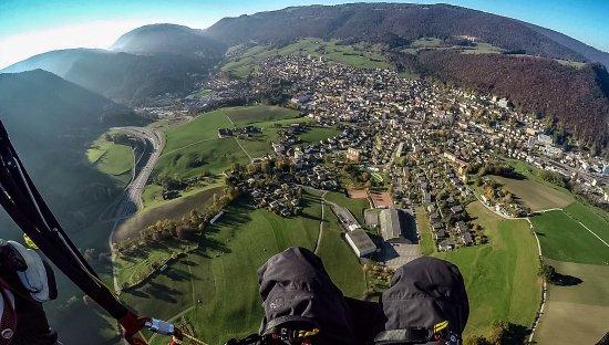 Moutier, Svizzera: photo1.jpg