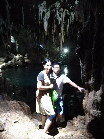Dauis, Filipiny: IMG_20170721_120505_large.jpg