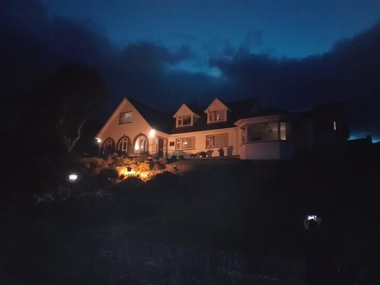 Foto Rockcrest House