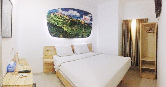 Smart Hotel: photo0.jpg