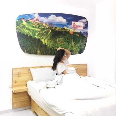 Smart Hotel: photo1.jpg