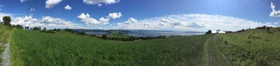 Inderoy Municipality, Noruega: Sjarmerende gårdshotell på idylliske inderøya.