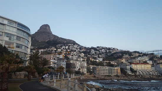 Bantry Bay, South Africa: IMG-20170717-WA0018_large.jpg