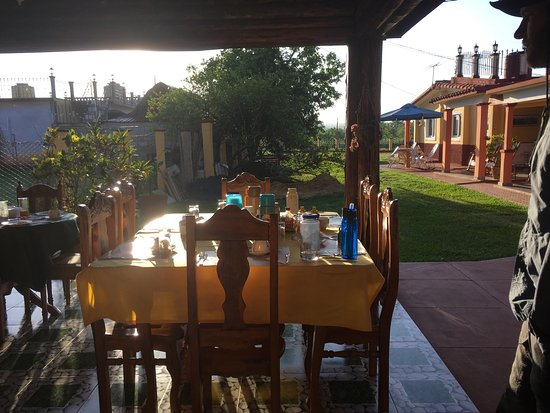 Villa El Habano: photo0.jpg