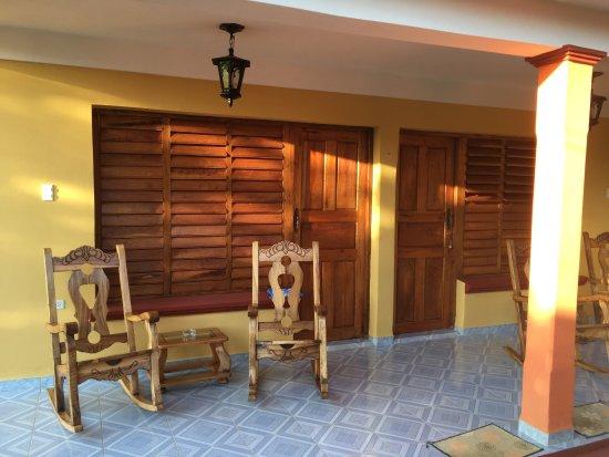 Villa El Habano: photo1.jpg