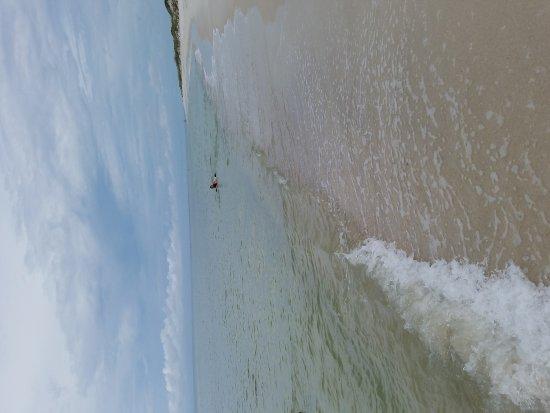 Port Saint Joe, FL: 20170717_115855_large.jpg