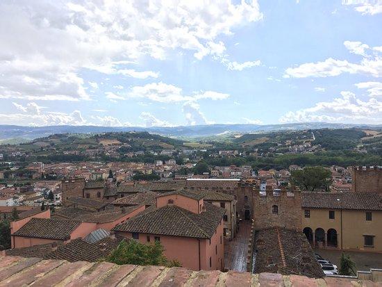 Certaldo, إيطاليا: photo0.jpg