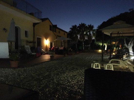 Fiumefreddo di Sicilia, Italia: photo0.jpg