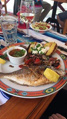 Restauracja Pueblo: photo0.jpg