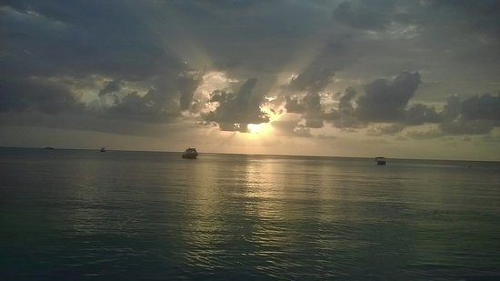 Couples Tower Isle: Sweet dreams Jamaica!