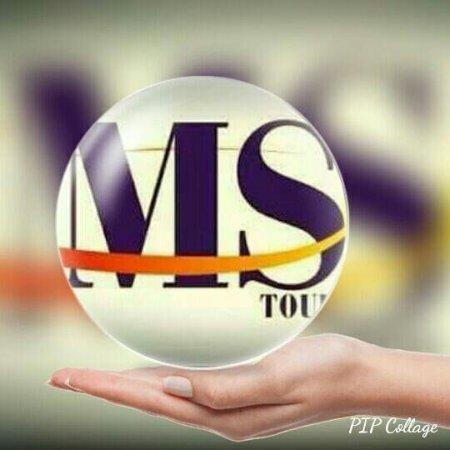 MS Tour