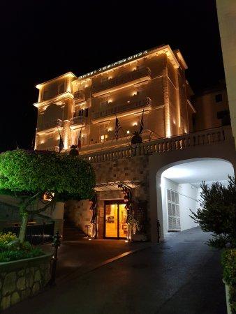 Antiche Mura Hotel Image