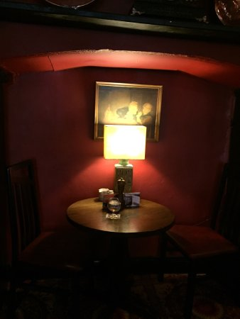 The Purple Heather Restaurant: photo6.jpg