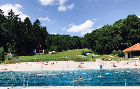 Kronberg im Taunus, Germany: photo0.jpg
