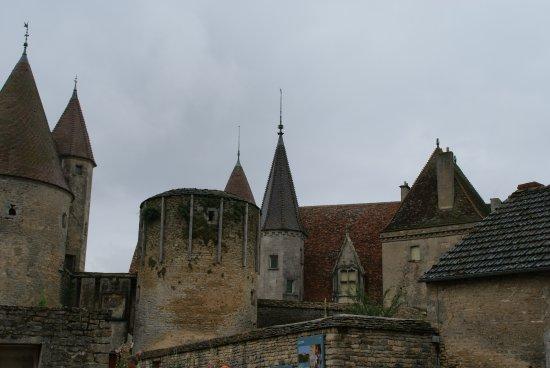 Foto de Chateauneuf