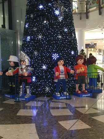 Intu Lakeside: photo7.jpg