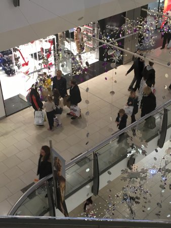 Intu Lakeside: photo8.jpg