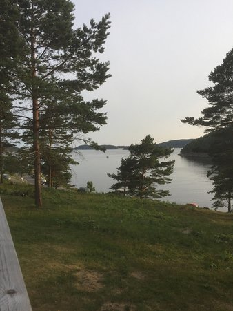 Ostfold, Norge: photo0.jpg