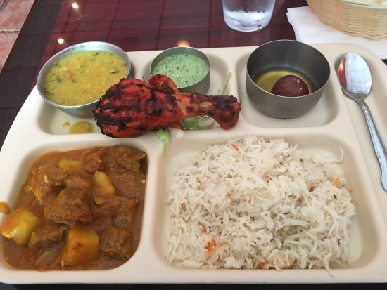 annam indian cuisine indian restaurant 1029 highway 6