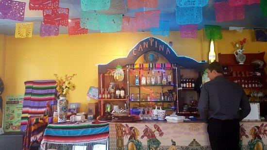 La Casa Mexicana: 20170725_123949_large.jpg