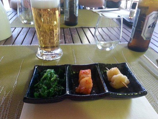 Sushi Kai : 20170723_193349_large.jpg