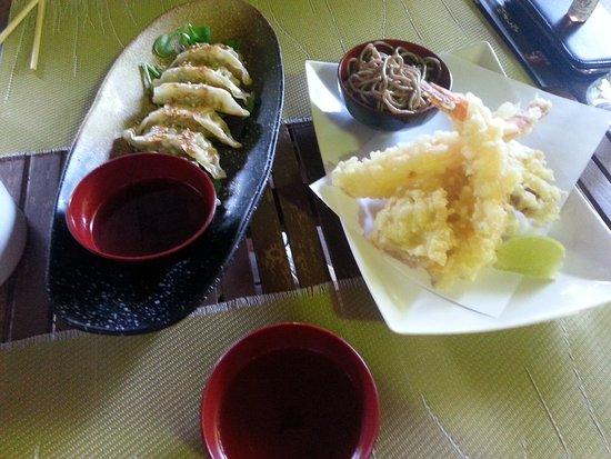 Sushi Kai : 20170723_200008_large.jpg