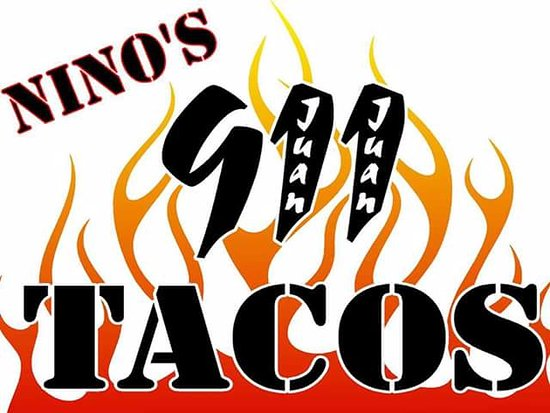 Racine, WI: 911 Tacos