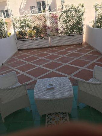 La Residenza Capri: photo5.jpg
